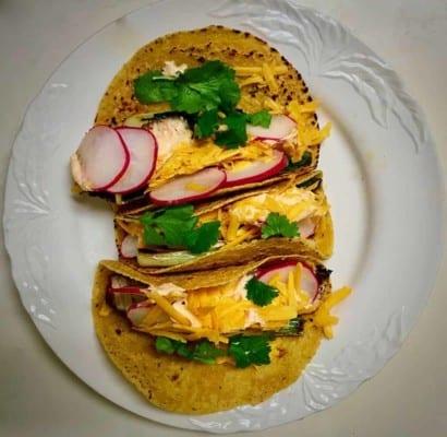 10 Great Recipes to Celebrate Cinco de Mayo